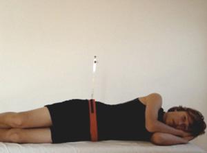 posturale kontrolle im bobath konzept