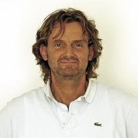 Paul Halder